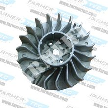 Flywheel for ST MS361 Chainsaw Aftermarket replacement spare parts