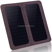 Branded Portable Solar Charger