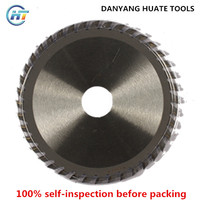 HT4-30 TCT Saw Blade for Cutting Wood 4 Inch of Superior Quality