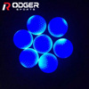 Wholesale mini led golf ball professional night golf balls