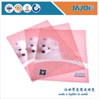 Professional Grade Lens, Screen & Eyewear Microfiber Cleaning Cloth