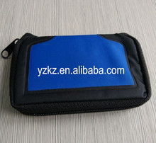 china comfortable polar airline travel kits