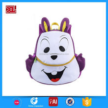 Top selling trendy style fashion bags for girls tinkerbell school bag