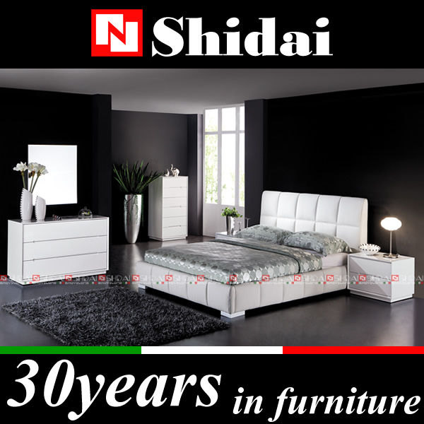 B83 canton fair china furniture / china home furniture / china supplier bedroom furniture
