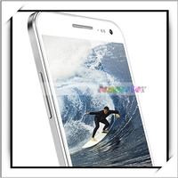 5.5 Inch Android Phone for ZOPO999 Octa-core 2014 Chinese Cheap Android Phone