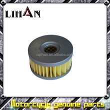 Oil Filter for Loncin Motorcycle Engine Lubrication systems