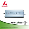 CE,ROHS approved constant voltage ac dc power supply 36v 90w
