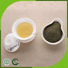 New Products Natural picking Bitter tea Green Tea