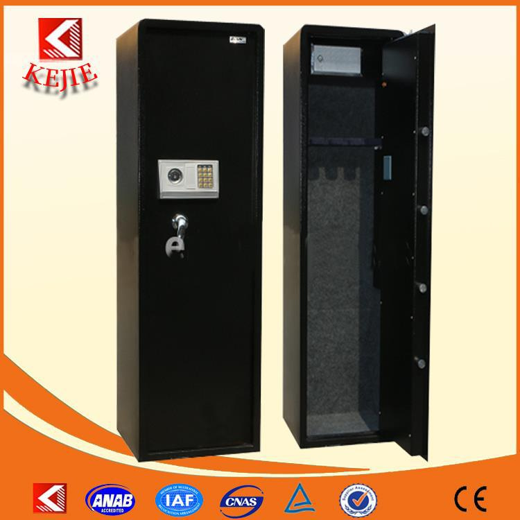 Free standing mailboxes no noise frigobar hidden wall safe box