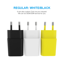 for iPhone 4 4s 5 5s 6 6s 7 8 X plus charger super fast mobile cell phone USB wall charger