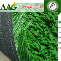 plastic durable artificial grass price for playground