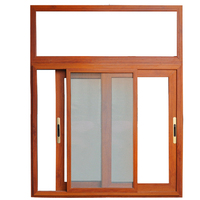 wooden door and window frame design,wooden frame fixed glass windows,antique chinese wooden window