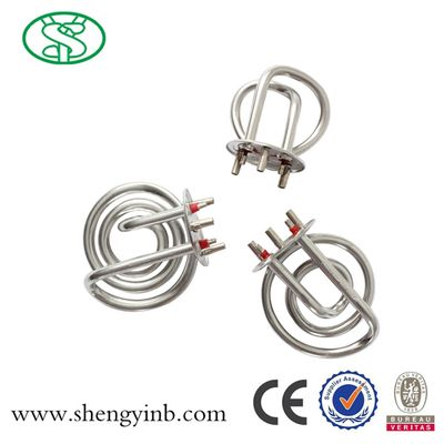 electric heater type coffee maker part quickly heating element for coffee cup warmer