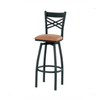Cheap Used metal Bar Stool/ Tables and Chairs for Events