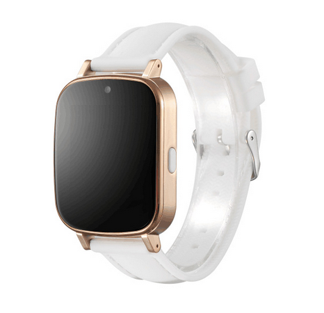 2016 China smart watch DZ09, smart watch phone with SIM card and <strong>GSM</strong>