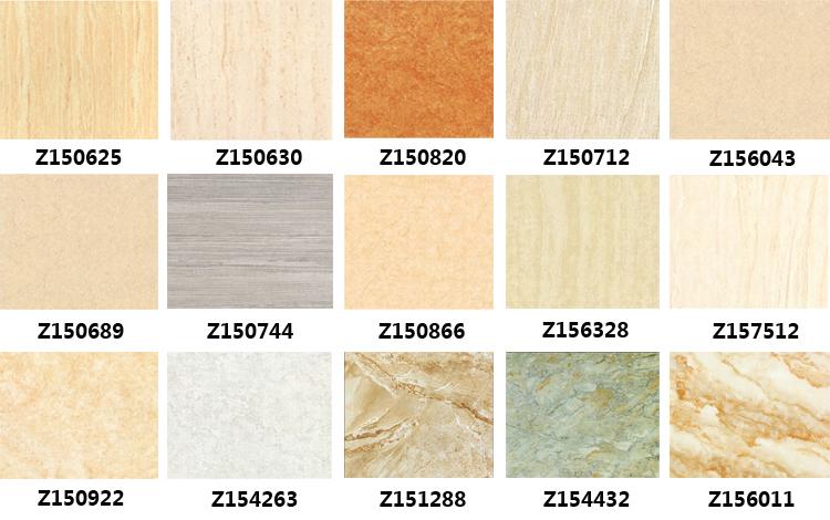 Interesting Ceramic Tiles 100Mm X 100Mm Images - Simple Design Home ...