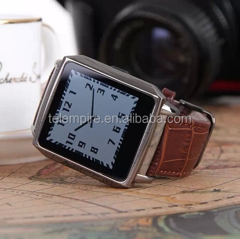 Alibaba China Smart Watch New Products Watches Men