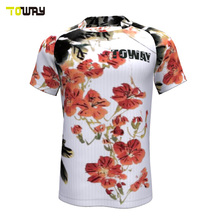 oem design your own rugby jersey set