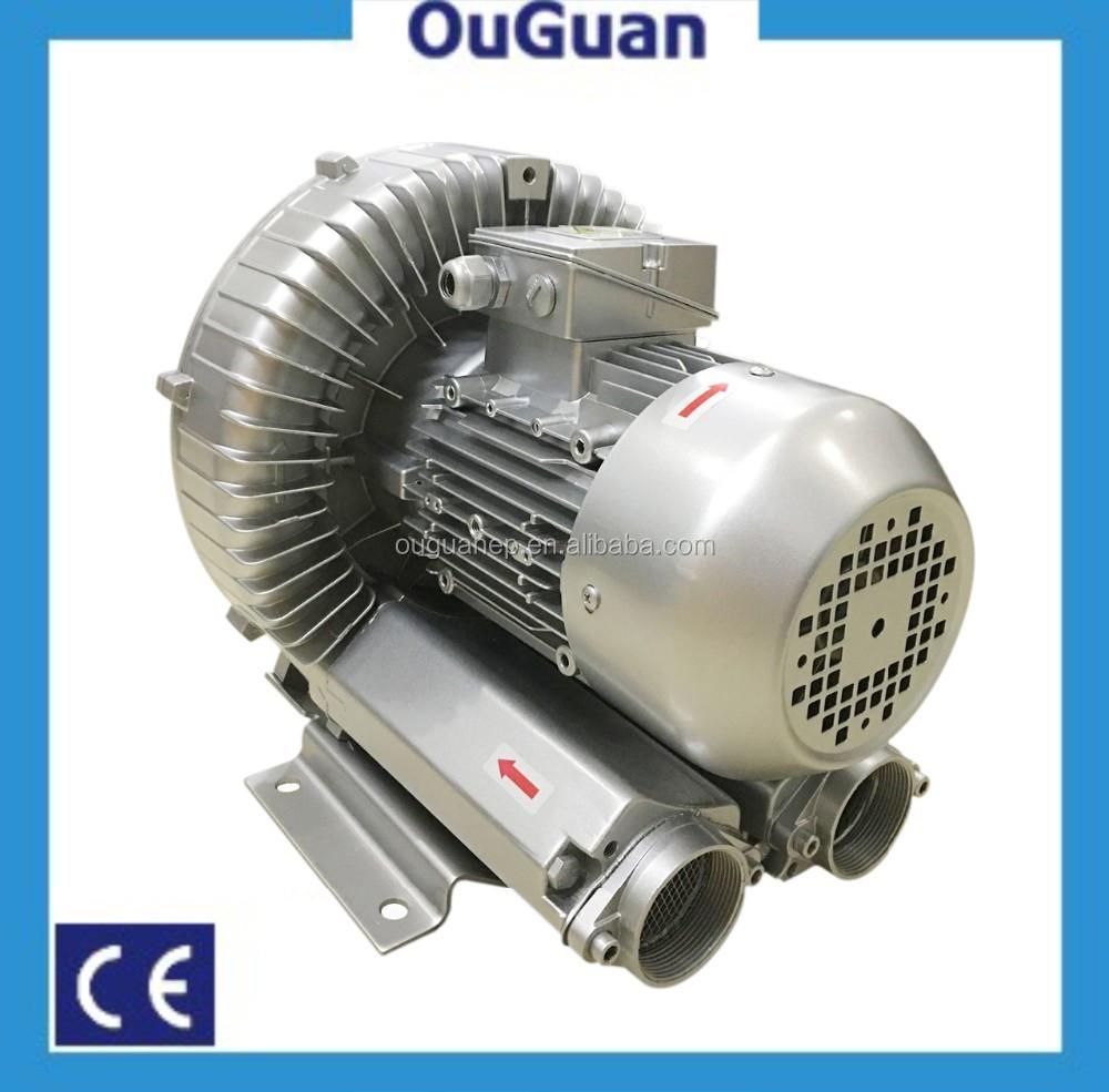 приеме работу вакуумные воздуходувки с пневмоприводом где можно купить