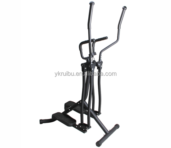 equipment exercise abdominal crunch muscle trainer machine air walker stepper bike