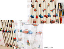 hot sale room kids curtains