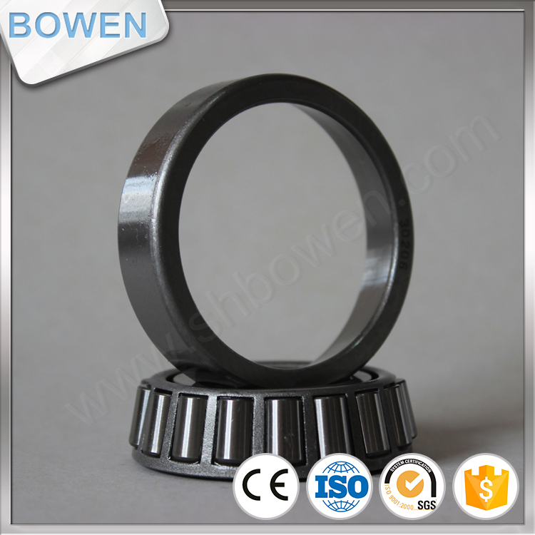 China Factory Roller Bearing 25590/23 Best Price Tapered Roller Bearing 25590/25523 Bearing Sizes