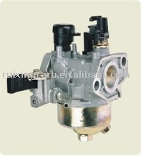 Carburetor(Grass trimmer )