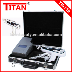 TB-119 Rejuvenation Meso Mesotherapy Gun For Anti Wrinkle Injection