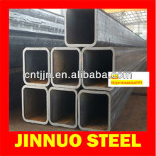 mill test certificate carbon steel pipe price per ton made in china