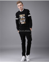 mens hoodies and sweatshirts cool hoodies for men