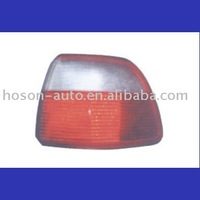 OPEL OMEGA 00-02 TAIL LAMP(OUTER)
