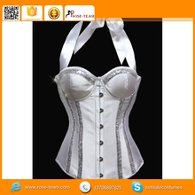 waist training corsets neoprene rubber, wholesale lace up corset, ann chery waist trainer
