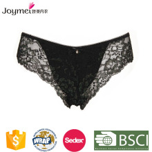 Black satin panties South africa little girls modeling g string sexy lace panty