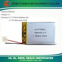 Buy aa lr6 active energy battery ALKALINE BATTERY LR6-4B in China ...