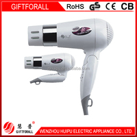 CE/ROHS/CB/GS/CCC Cerfication Hair Dryer Professional Manufacturer