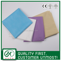 Hunan Health Medical Disposable Underpads