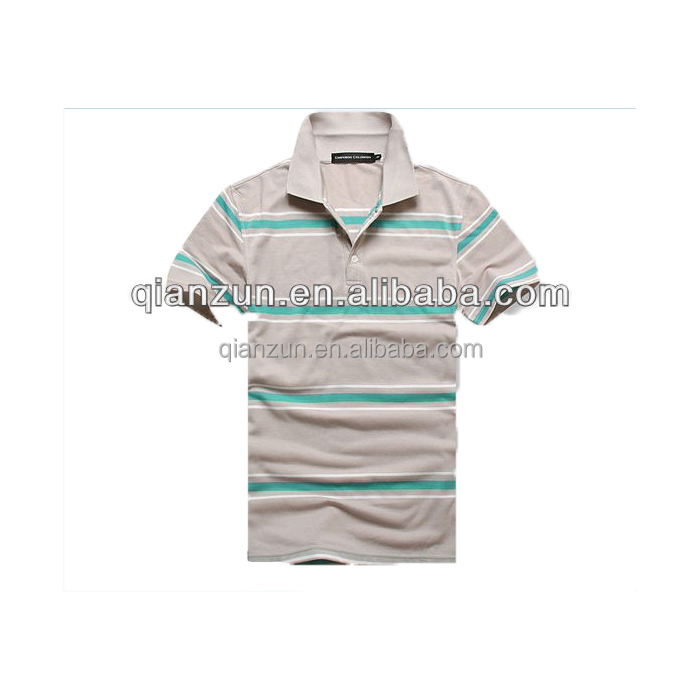 100% cotton polo shirts, men blank T-Shirts, wholesale tshirt