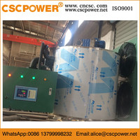 2016 newest design flake & snow ice machine for sale on alibaba