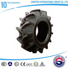 Chinese AG tire factory wholesale High Quality 12.5l-15 agricultural tire
