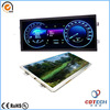 "12.3"" Tft LCD HDMI Monitor,12.3'' LCD advertising touch screen, Sunlight Readable TFT LCD"