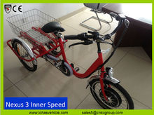 new trike new design tricycle motorized tricycle design for sale