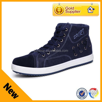 low price boys canvas casual cheap wholesale shoes in china