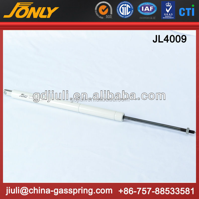 Lockable gas lift spring/gas piston JL4009(factory)