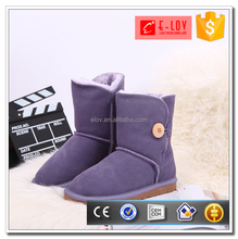 Hot sale 2017 canister boots winner women boots ladies boots made in china