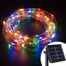 Free sample Furniture Decorative New Arrival Promotion Ambience Led Light Strand
