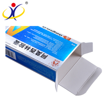 Wholesale high quality weekly pill box