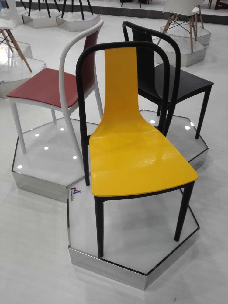 grossiste modele de chaise acheter les meilleurs modele de. Black Bedroom Furniture Sets. Home Design Ideas