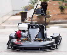 China Made 250cc 20HP racing go kart cheap go karts for sale
