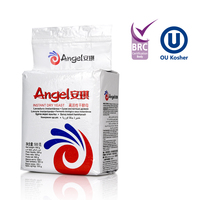 Angel instant dry yeast manufacturer
