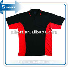 2013 Men Stylish Slim Short sleeve Casual POLO Shirt T-shirts Tee Tops 10colors,custom polo shirts with embroidery logo